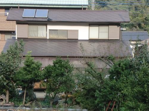 清水町 Y様邸 Type-R 3.90kW+2.66kW+EC