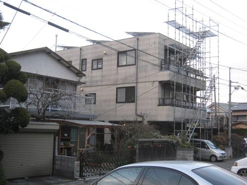 三島 U様邸 Type-G 7.2kW & 蓄電池 TypeB 7.2kWh