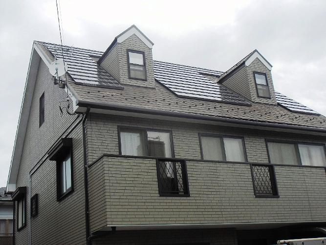 御殿場市 Y様邸 SAMURAI 3.18kW+エコキュート+蓄電池 TypeBⅡ7.2kW 他