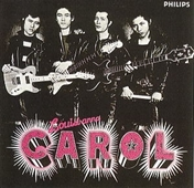CAROL-2