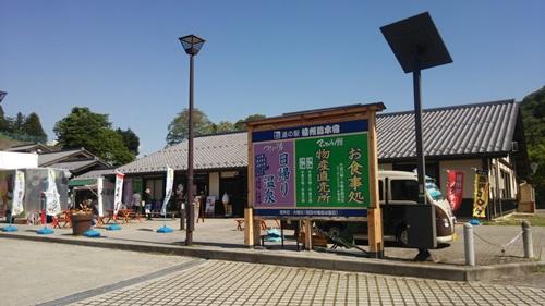 T201505 SHINSYUU25