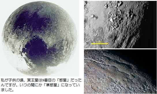 images-2