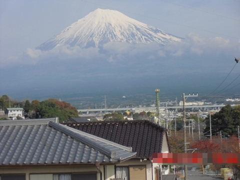 富士市 サービス付き高齢者向け住宅 Type-R 48.51kW