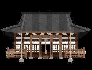 京セラFC加盟店会~信長を想いながら~